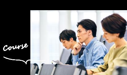 九州初/おくりびと専門の湯灌納棺師コース